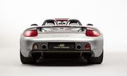 Porsche-Carrera-GT-19