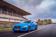 2020-Jaguar-XE-Reims-Edition-16