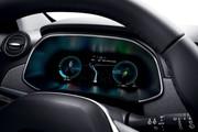 2020-Renault-Zoe-39
