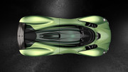 Aston-Martin-Valkyrie-AMR-Track-Performance-Pack-16