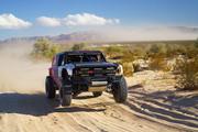 Ford-Bronco-R-3