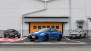 Nissan-GT-R-50th-Anniversary-Edition-1