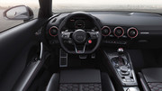 Audi-TT-RS-Coup-Audi-TT-RS-Roadster-31