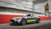 2020-Mercedes-AMG-GT-R-PRO-18