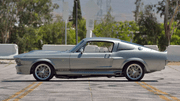 1967-Ford-Mustang-Shelby-GT500-Eleanor-18