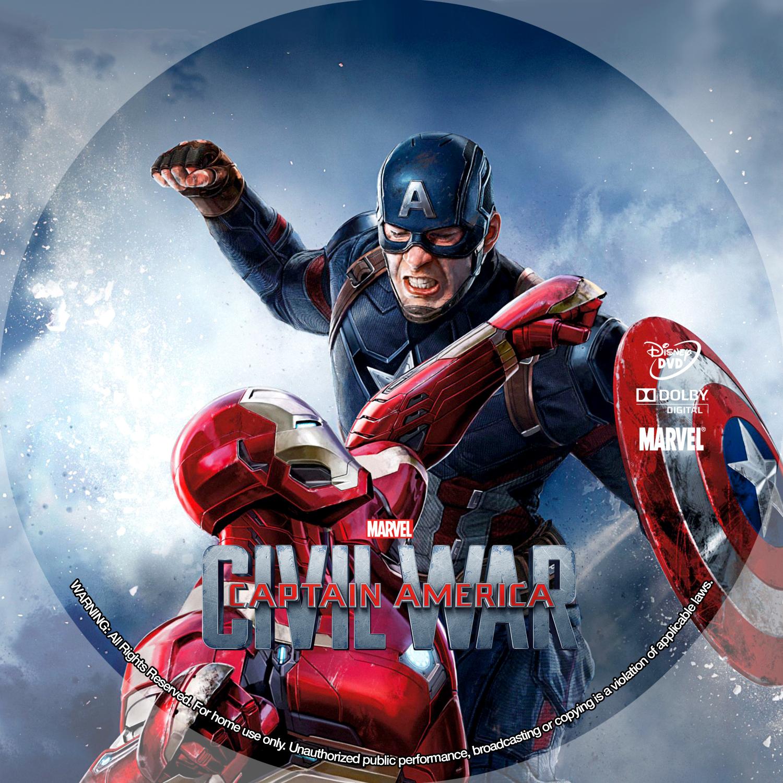 Civil war full movie hd