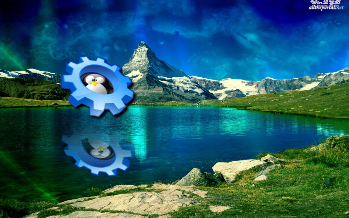 ALLTHEPORTAL-NET-Wallpapers-various-pack-computers-and-informatique-linux-windows-mac-hack-93
