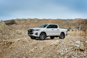Toyota-Hilux-2019-Special-Edition-19