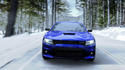 2020-Dodge-Charger-GT-AWD-6
