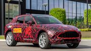 2020-Aston-Martin-DBX-7