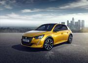 2020-Peugeot-208-e-208-34