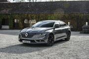 2019-Renault-Talisman-S-Edition-14