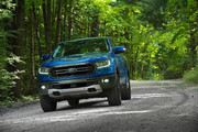 Ford-Ranger-FX2-Package-2