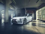 Lexus-LC-Convertible-6