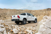 Toyota-Hilux-2019-Special-Edition-16