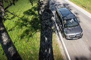 2020-Mercedes-Benz-V-Class-32