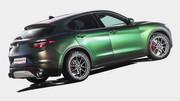 2019-Alfa-Romeo-Stelvio-Quadrifoglio-by-Romeo-Ferraris-2