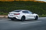 2020-BMW-8-Series-Gran-Coupe-67