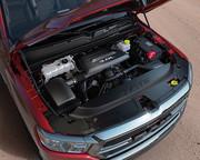 2020-Ram-1500-Eco-Diesel-6