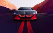BMW-Vision-M-Next-5