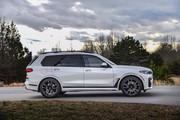 2020-BMW-X7-116