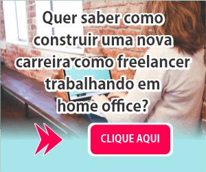 Guia Profissão Freelancer