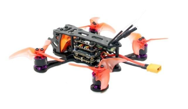 SPCmaker-K25-3
