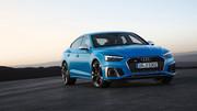 2020-Audi-A5-Audi-S5-21