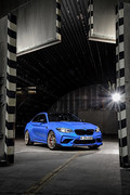 2020-BMW-M2-CS-3