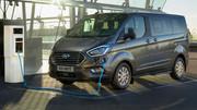 Ford-Tourneo-Custom-2