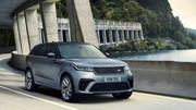Range-Rover-Velar-SVAutobiography-Dynamic-Edition-5