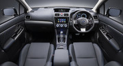 2019-Subaru-Levorg-1