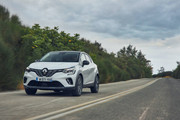 2020-Renault-Captur-72