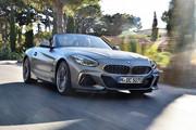 2020-BMW-Z4-3