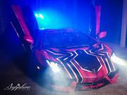 Lamborghini-Aventador-Spiderghini-wrap-11