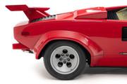 1984-Lamborghini-Countach-5000-S-16