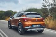 2020-Renault-Captur-23