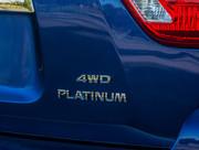 2020-Nissan-Pathfinder-7