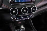2020-Nissan-Sentra-10