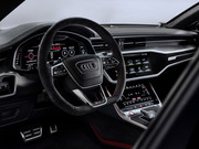 2020-Audi-RS-7-Sportback-24