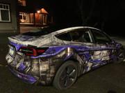 Tesla-Model-3-in-Star-Wars-wrap-10