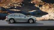 2020-Audi-A6-allroad-4