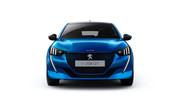 2020-Peugeot-208-e-208-18