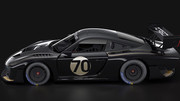 Porsche-935-custom-liveries-23