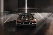 Lamborghini-Aventador-SVJ-Roadster-10
