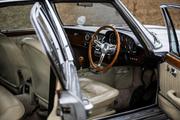 1967-Maserati-Quattroporte-1-4000-Berlina-Sportiva-Tipo-107-11