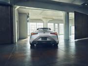 Lexus-LC-Convertible-concept-8