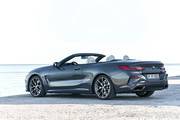 2020-BMW-8-Series-Convertible-14