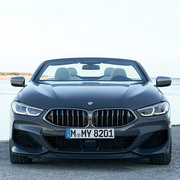 2020-BMW-8-Series-Convertible-4