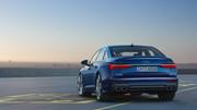 2020-Audi-S6-9